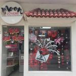 tienda de regalos en barranquilla