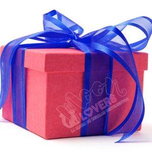 regalo sorpresa a domicilio