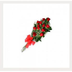 detalles de regalo adicionales flores