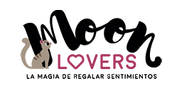 logo-moonlovers