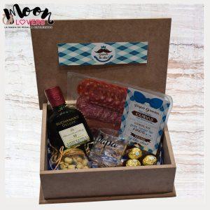 regalo-papa-caja-wisky