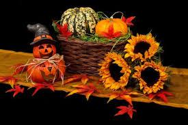 halloween origen y significado